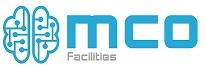 MCO Facilities